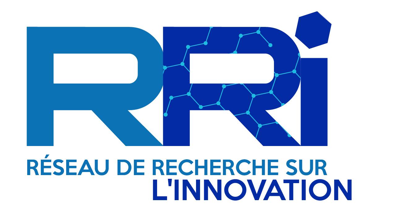 logo RRI HD
